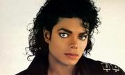 10 nhạc phẩm bất hủ của Michael Jackson