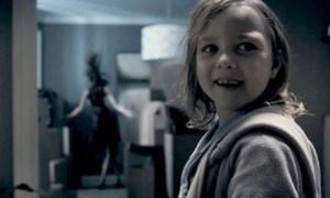 Phim ngắn dài hơn 3 phút của 'Mẹ Ma'
