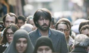 Phim hay nhất Oscar 2013 bị kiện vì 'xuyên tạc'