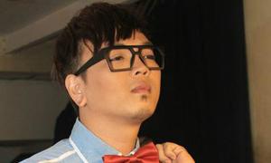 Thí sinh The Voice và Idol đổ bộ vào 'The winner is'