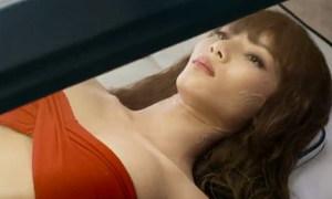 10 trailer phim hot nhất tuần đầu tháng 8