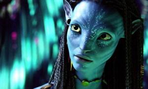 'Avatar' sẽ được chuyển thể thành tiểu thuyết