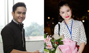 Phạm Khánh Duy, Hoàng Yến The Voice 'đối đầu'