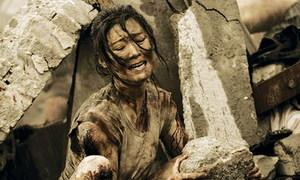 Những bộ phim về thảm họa thiên nhiên