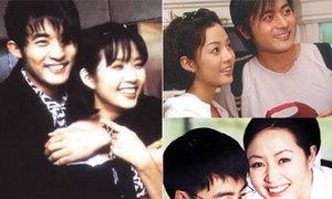 9 phim truyền hình Hàn từng khiến khán giả Việt thổn thức