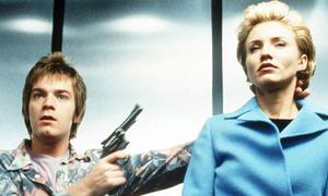 10 bộ phim hay nhất về đề tài bắt cóc