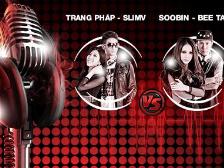 Cuộc thi âm nhạc mới dành cho ca sĩ và DJ