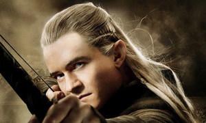 'The Hobbit 2' ba tuần liên tiếp làm quán quân
