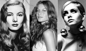 7 kiểu tóc truyền cảm hứng cho các xu hướng làm đẹp