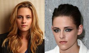 10 sao Hollywood lột xác về gu trang điểm, làm tóc
