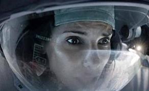 'Gravity', 'The Hobbit 2' dẫn đầu đề cử Saturn Awards 2014