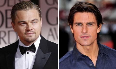 Những diễn viên tài danh chưa từng giành Oscar