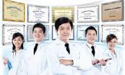 Dịch vụ chăm sóc da cao cấp tại Wuttisak Clinic