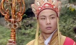 Đạo diễn 'Tây Du Ký' kể về các tài tử đóng Đường Tăng