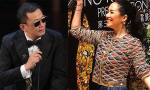 'Nhất đại tông sư' giành 12 giải thưởng Kim Tượng