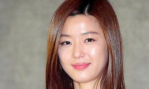 Jeon Ji Hyun giàu có nhờ kinh doanh bất động sản
