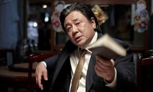 Choi Min Sik - 'tướng quân' của điện ảnh Hàn Quốc