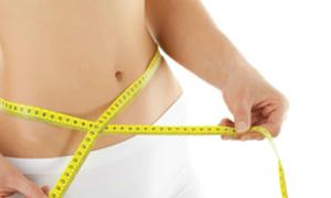 3 cách giảm cân hiệu quả
