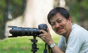 Một số tác giả chụp phong cảnh miền Bắc nổi trội tại Cuộc thi Ảnh