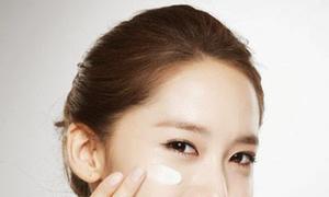Kem lót trang điểm - Bí quyết của làn da đẹp