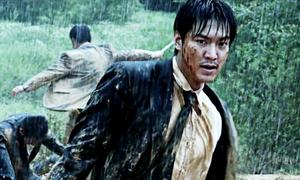 Lee Min Ho và cơ hội thành danh với điện ảnh