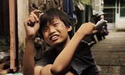 Phim ngắn về cuộc sống những đứa trẻ bụi đời ở Sài Gòn
