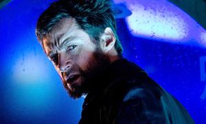 Hugh Jackman tái xuất thành Người Sói lần cuối