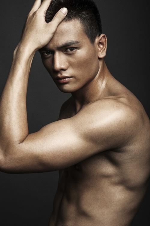 Cựu vận động viên Taekwondo 'lọt mắt xanh' của Đỗ Mạnh Cường