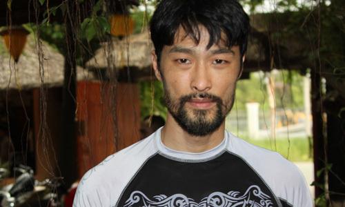 Johnny Trí Nguyễn: 'Tôi sốc vì võ đường bị phạt'