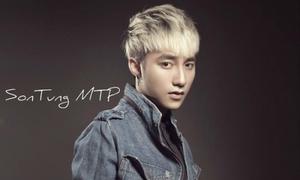 Sơn Tùng M-TP vượt đại diện 6 nước Đông Nam Á tại MTV EMA