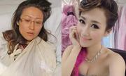 Người mẫu Hong Kong tìm đến cái chết vì bị rao bán ảnh nude