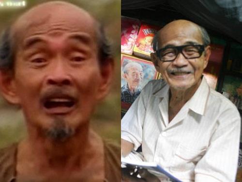 dan-dien-vien-noi-tieng-thap-nien-1990-cua-nhung-neo-duong-phu-sa-10