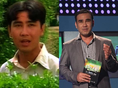 dan-dien-vien-noi-tieng-thap-nien-1990-cua-nhung-neo-duong-phu-sa-7