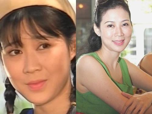 dan-dien-vien-noi-tieng-thap-nien-1990-cua-nhung-neo-duong-phu-sa-1