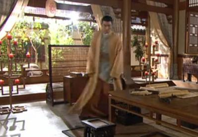 nhung-hat-san-trong-phim-tvb-khien-khan-gia-cuoi-rinh-rich-1