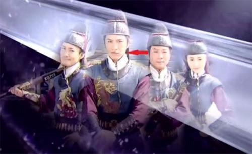 nhung-hat-san-trong-phim-tvb-khien-khan-gia-cuoi-rinh-rich-8