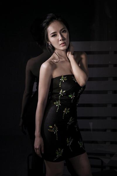 phuong-linh-tu-nhan-minh-luoi-bieng-trong-am-nhac-1
