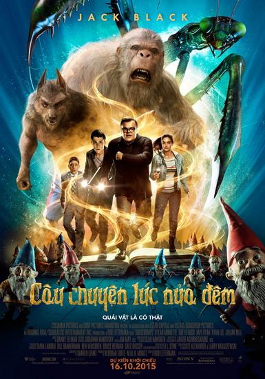 10-phim-kinh-di-danh-cho-dem-halloween-2015-4