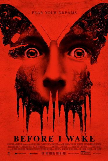 10-phim-kinh-di-danh-cho-dem-halloween-2015-6