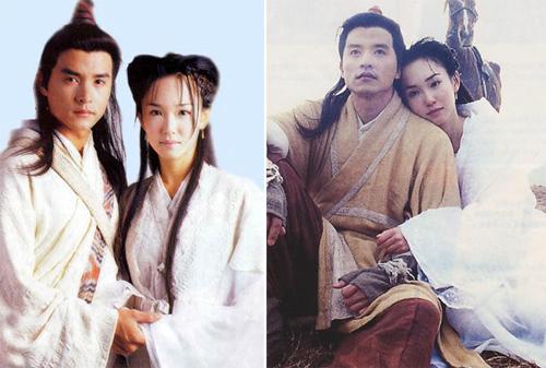 Thần điêu đại hiệp do Singapore và Malaysia hợp tác sản xuất ra mắt lần đầu năm 1998, sau đó phim được nhiều đài truyền hình ở châu Á mua bản quyền phát sóng. Đây cũng là tác phẩm đưa tên tuổi Phạm Văn Phương - Lý Minh Thuận tới gần khán giả Việt.