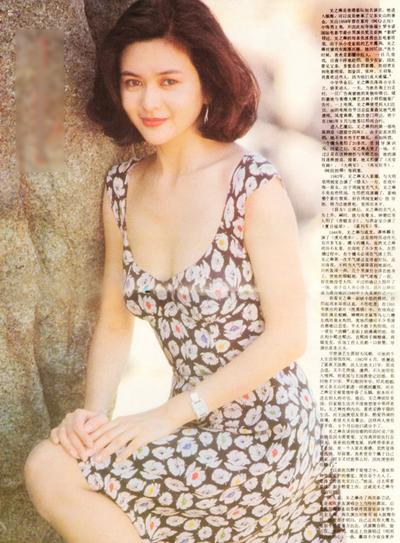 quan-chi-lam-nhan-sac-bieu-tuong-hong-kong-thap-nien-1990-2