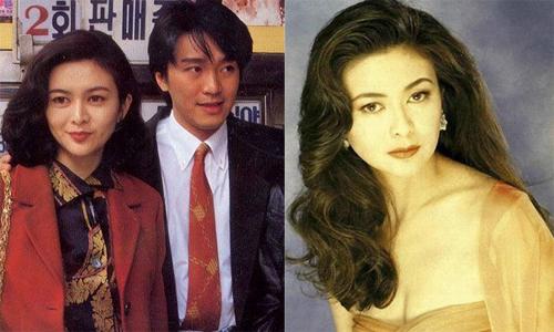 quan-chi-lam-nhan-sac-bieu-tuong-hong-kong-thap-nien-1990-6