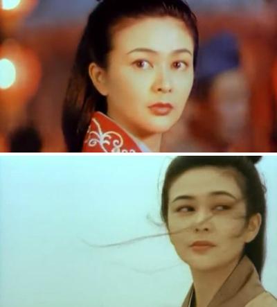 quan-chi-lam-nhan-sac-bieu-tuong-hong-kong-thap-nien-1990-4
