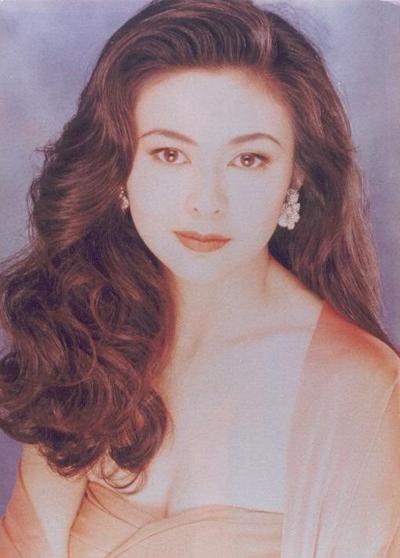 quan-chi-lam-nhan-sac-bieu-tuong-hong-kong-thap-nien-1990-3