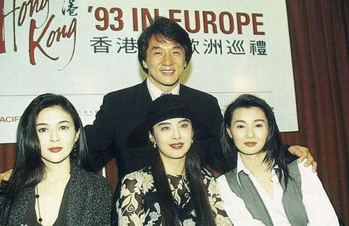 quan-chi-lam-nhan-sac-bieu-tuong-hong-kong-thap-nien-1990-5