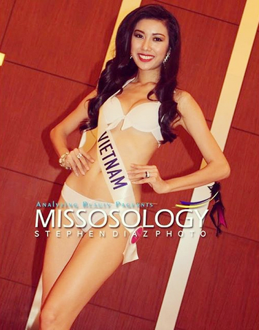 chuyen-gia-phan-tich-ly-do-thuy-van-doat-a-hau-3-miss-international-2