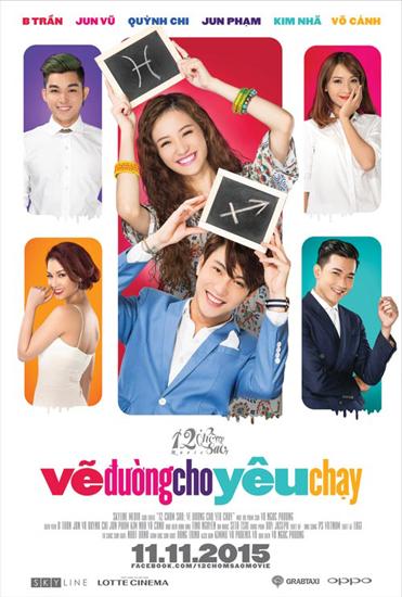 ve-duong-cho-yeu-chay-phim-ve-chiem-tinh-trung-tam-ly-gioi-tre-2