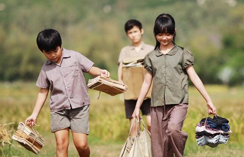lien-hoan-phim-viet-nam-2015-chieu-mien-phi-20-phim-tranh-giai