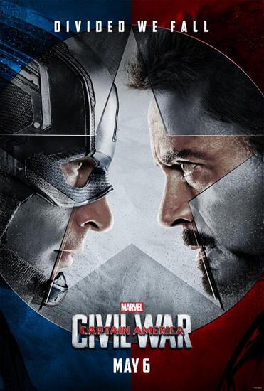 captain-america-dai-chien-iron-man-trong-trailer-civil-war