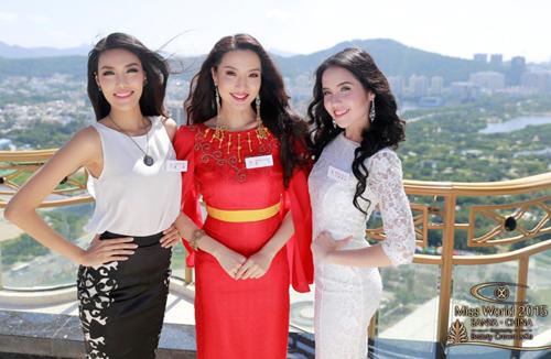 lan-khue-co-co-hoi-vao-thang-vong-ung-xu-miss-world-1